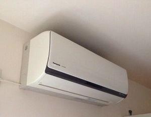 暑い時期のマンション管理員の【職場環境】について思うこと