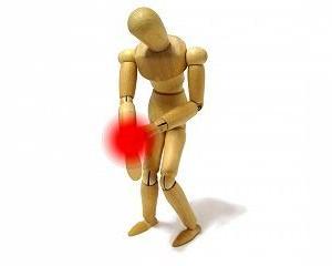 腱鞘炎になった時の、シンプルなテーピングの方法(経験談)