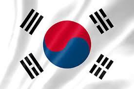 『韓国軍によるレーザー照射③』
