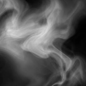 アメリカで香り付き電子タバコ禁止へ