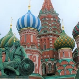 ロシアでエホバの証人信者に懲役6年の判決