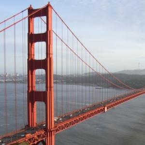 サンフランシスコで毛皮の販売が禁止へ、米国で最大都市に
