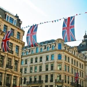 刃物による事件が相次ぐロンドン、今年2月と3月の殺人率がNYを上回る