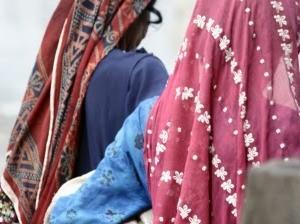 ノーベル平和賞のマララ・ユスフザイ、襲撃後初めてパキスタンに帰郷するも冷ややかな声