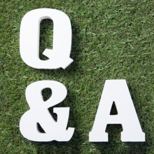 投資顧問についての質問にお答えします。