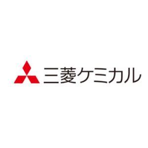 【4188】三菱ケミカルホールディングス