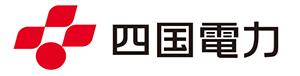 【9507】四国電力