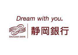 【8355】静岡銀行