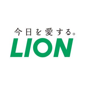 【4912】ライオン