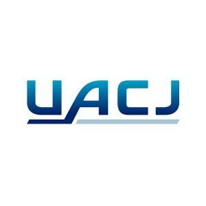 【5741】UACJ