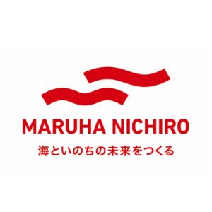 【1333】マルハニチロ