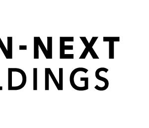 【9418】USEN−NEXT HOLDINGS