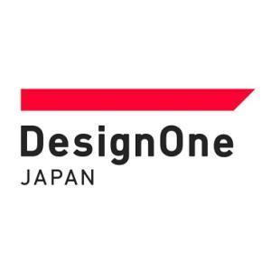 【6048】デザインワン・ジャパン