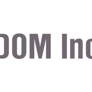 【7599】IDOM
