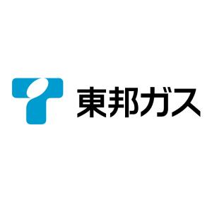 【9533】東邦ガス