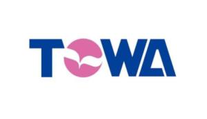 【6315】TOWA