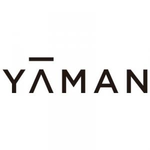 【6630】ヤーマン