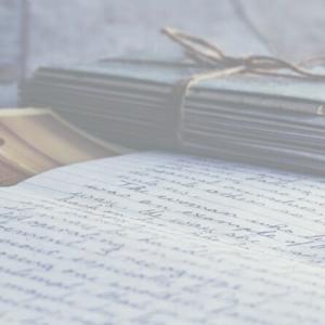 お礼状 手紙、メッセージの例文