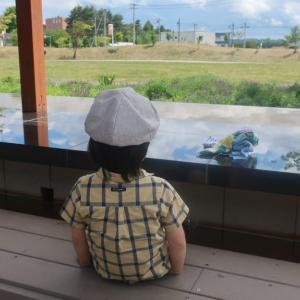 十勝川温泉 ガーデンスパ