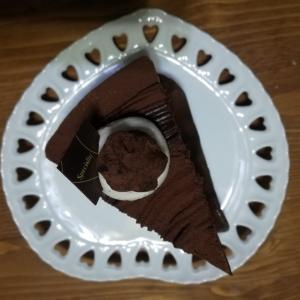 ケーキか~~~いっ!!