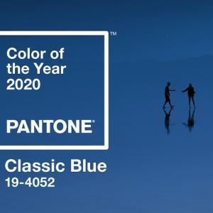 ◆2020年のトレンド色は