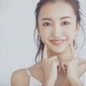 【芸能】板野友美のおでこショットが可愛すぎる!