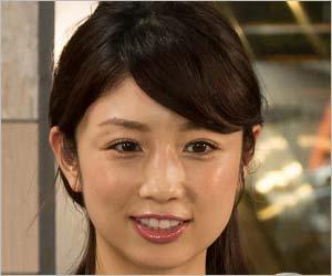 【芸能】小倉優子第3子妊娠を発表wwwww