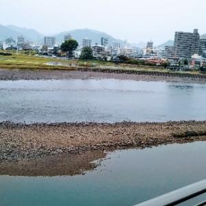 岐阜県で温泉三昧