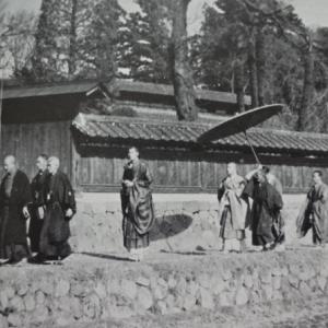 霊松山歓喜院金剛寺