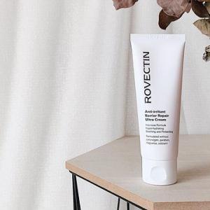 ロベクチン プレミアムクリームはアトピーで敏感になっている乾燥肌にも使える?