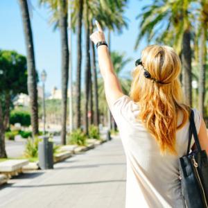 敏感肌用の日焼け止め選びをまとめて解説!