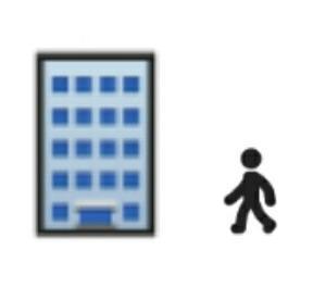 リワーク(Step2:出勤シミュレーション)