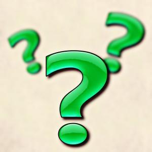リワーク(復職訓練)プログラムへの疑問