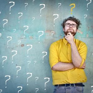 技能実習制度についてよくある質問一覧【監理組合・送り出し機関】