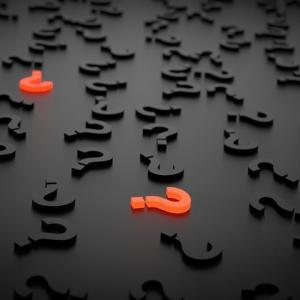 技能実習制度についてよくある質問一覧【受け入れ企業】