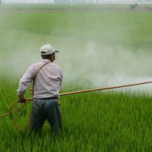 特定技能の「農業」の概要
