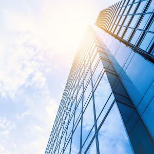 特定技能の受入れ機関(企業)の概要や基準