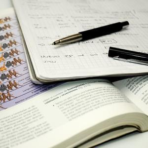 特定技能評価試験に概要や実施国について