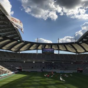 サッカー日本代表も参戦!「CONMEBOL コパアメリカ ブラジル 2019」日程・日本戦注目選手など