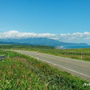 北海道旅行記(その1)