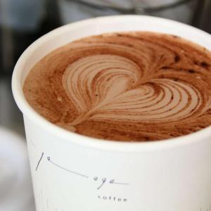 三条市【yamaga coffee】下田地区にオープンしたばかりのご夫婦で営む自家焙煎のコーヒー専門店