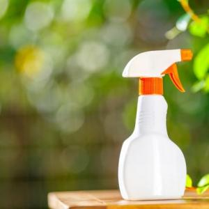 「スプレータイプ」洗剤・除菌おすすめ4選!掃除をラクで安全に
