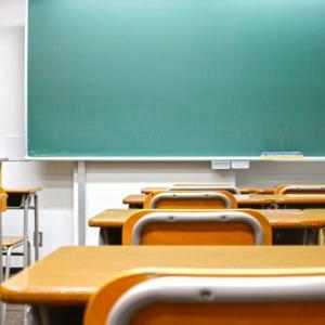授業中の「長時間にわたる居眠り」…クラスの神対応
