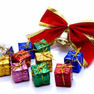 【破格の還元率!】クラウドクレジットがビットコインプレゼントキャンペーン開始!