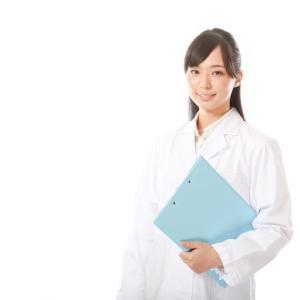 【自由診療10%OFFクーポン付き】LENDEX(レンデックス)「医療ファンド1号」