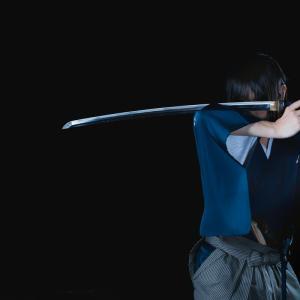 【元祖!】SAMURAI FUND看板の「日本保証 保証付きファンド」の募集告知あり!