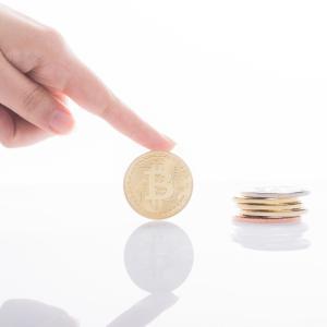 【WARASHIBE】利回り10%&劣後出資65%「大ボーナスファンド」抽選結果は・・・
