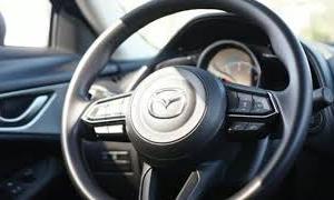 New 2019 Mazda CX-3 Roswell GA Atlanta, GA #446628
