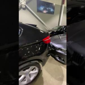 2010 BMW X6 50i @ Deluxe Motorsports Group (Armin)