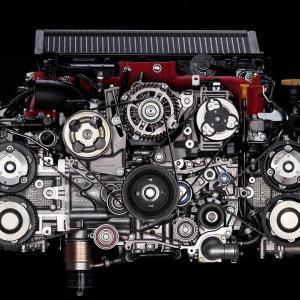 #subaru #WRX STI FINAL EDITION 申込件数が1万3000件超 wrc98 wrx ニュル2019優勝車 EJ20サウンド ファイナルエディション開発車のお言葉